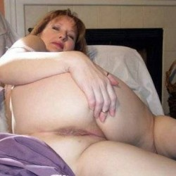 video gratuite de sexe escort saint ouen l aumone
