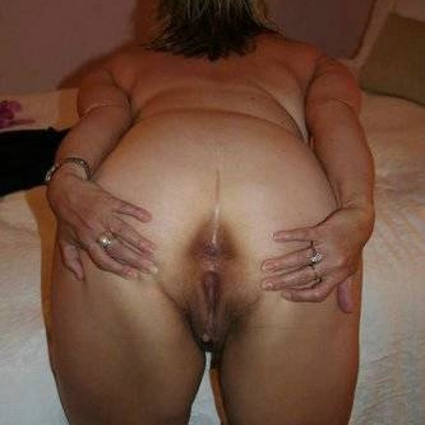 video mature Lestelle-de-Saint-Martory
