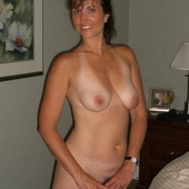 salope inceste site rencontre gratuit femme